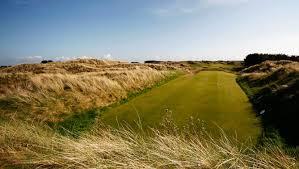 Image result for golf england royal birkdale