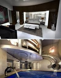 cool bedrooms with water slides. Plain Slides Bedroom Water Slide And Cool Bedrooms With Slides R