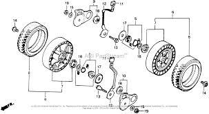 honda hr214 engine diagram honda wiring diagrams