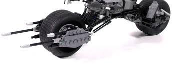 10 самых редких наборов LEGO, производившихся серийно ...