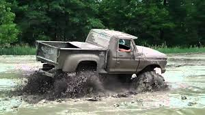ford trucks mudding lifted. Unique Mudding With Ford Trucks Mudding Lifted