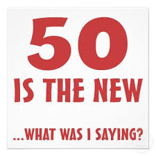 50 Birthday Quotes Interesting Funny 48th Birthday Quotes 48thbirthdaypictures48 Funny 48th
