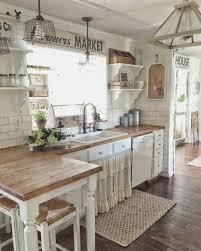 Kitchen Cabinet Colors With Black Granite Cream Cabinets White