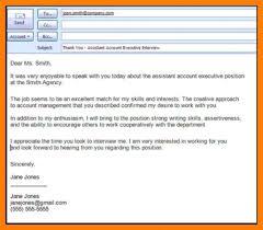 Mail Resume 24 Cv sent mail format standart ceskarep 1