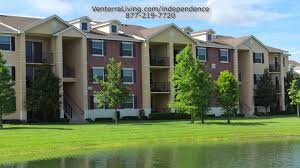 Apartments Winter Garden Fl Homely Inpiration In For Inspiration