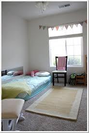 bedroom furniture interior fascinating wall. Bedroom:Fascinating Half Wall Decorating Ideas And Moon Furniture Also Bedroom Nursery Interior Fascinating D