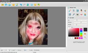 photo makeup editor captures d écran galerie capture d écran