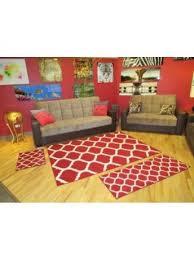 home and furniture miraculous 2x5 rug at vintage karaja runner 2x5 rug briansmithilration