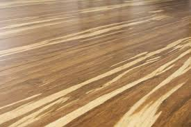 tiger strand woven bamboo flooring. Perfect Strand Tiger Strand Woven Bamboo Flooringtimber Flooring StainedIndoor  CE For Strand Woven Bamboo Flooring N