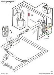 mercruiser alpha one power trim wiring diagram images pre alpha mercruiser trim pump wiring diagram mercruiser wiring