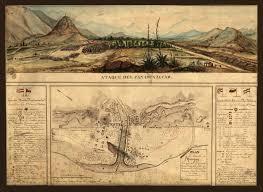 War of the Confederation