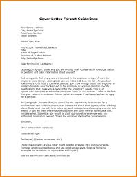 letter format mla business letter format mla new formal letter mla format example