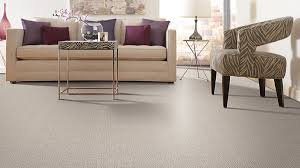 Design Floors Easton Pa Easton Flooring Willows Grove Pa Hardwood Floor Refinishing