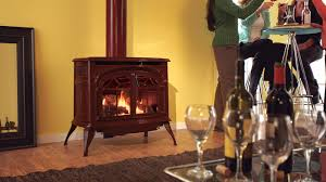 anderson masonry hearth and home offers estimates installation and service in western and northwestern montana explore our many fireplace