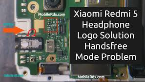 Redmi 1s Display Light Solution Xiaomi Redmi 5 Headphone Logo Problem Handsfree Mode Solution