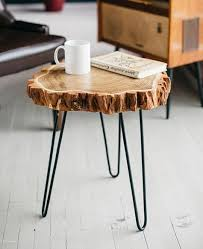reclaimed wood coffee tables 13 top