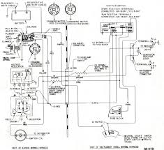 1969 dodge dart wiring diagram wiring library 68 dodge alternator wiring block and schematic diagrams u2022 wiring diagram 1969 plymouth road