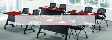 fp banner training tables