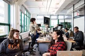 Aviva Druyan - Strategic Talent Acquisition Consultant. - Sophico Inc    LinkedIn