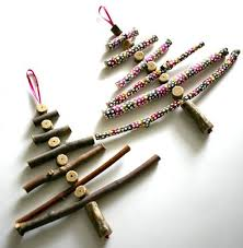 15 cheap and easy christmas diy decoration ideas 2 diy crafts