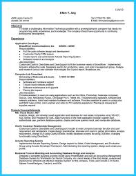 Resume Eye Catchy Resume Model For Job With Curriculum Vitae