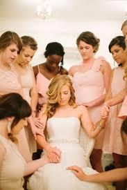 Christian Wedding Ideas 10 Ways To Rock Your Wedding
