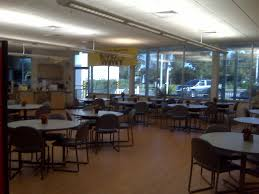 office cafeteria design enchanting model paint. Captivating Or Other Software By Small Room Hospital_cafeteria.jpg View Office Cafeteria Design Enchanting Model Paint