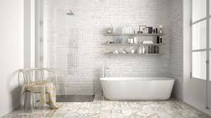 Bathroom Tub Wall Tile Designs Glamorous Bathtub Shower Design Pictures Inspiring Remodel