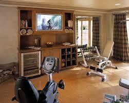 gym furniture. Client Photos Traditional-home-gym Gym Furniture 8