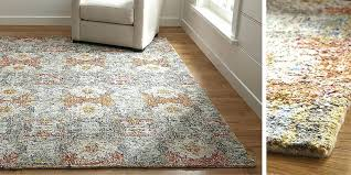 square area rugs 10 x 8 wool 6 for 8x8 rug decorations 1