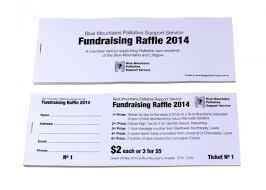2 part raffle tickets budget raffle tickets australian raffle ticket printing experts