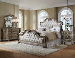 Bedroom Furniture Collection Pulaski Bedroom Furniture Pulaski Arabella Bedroom Collection