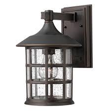 exterior lantern lighting. Beautiful Exterior Lantern Light Fixtures Outdoor Wall Lighting Up Inside Lights Prepare O