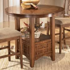 Ashley Furniture Kitchen Sets Ashley Furniture Cross Island Counter Height Extension Table