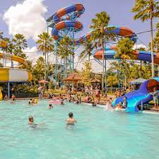 We did not find results for: Umbul Bening Waterpark Home Facebook