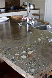 Compact Concrete Countertops Kitchen 105 Cost Of Concrete Kitchen Concrete Countertops Cost Vs Granite