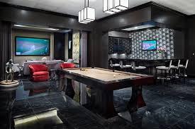 gameroom lighting. Basement Game Room Lighting With Gameroom Lights E