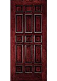 Door Design Apartment Doors Design Ideas For Your Home With Simple Lacquer