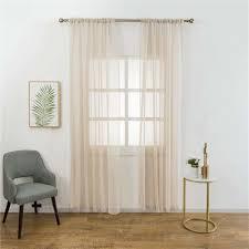 Fenster Vorhänge Wohnzimmer Vorhang Ideen Für Innen Vorhange Modern