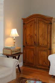 Gorgeous Armoire San Francisco Furniture For Home Interior Design :  Gorgeous Bedroom Furniture From Armoire San