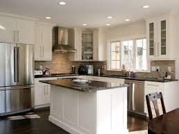 Small Kitchen Island Kitchen Design Amazing Small Kitchen Design With Colorful