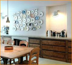 inexpensive kitchen wall decorating ideas small kitchen wall art popular of inexpensive kitchen wall decorating ideas