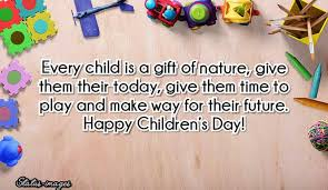How To Make Children S Day Chart Happy Childrens Day Photo Images Picture Free Download