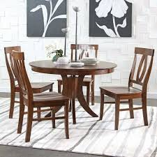 7 piece outdoor dining set lovely 7 piece dining room table sets deals rena collection od