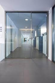 office partition with door. Glass Partition Walls #AS-DOOR-2 Office With Door