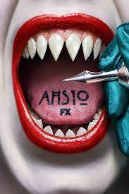 American Horror Story season 10 gets a ...