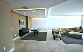natural office lighting. Best Office Lighting Options Commercial Natural