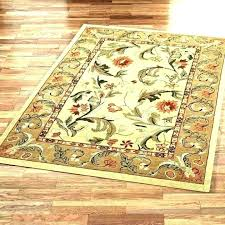 rug cleaning austin tx oriental rug gallery of rugs hill country blvd credit to biz oriental