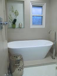 EmodelhomesMaster Bathroom Wet Room