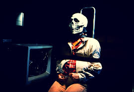 Image result for halloween 3